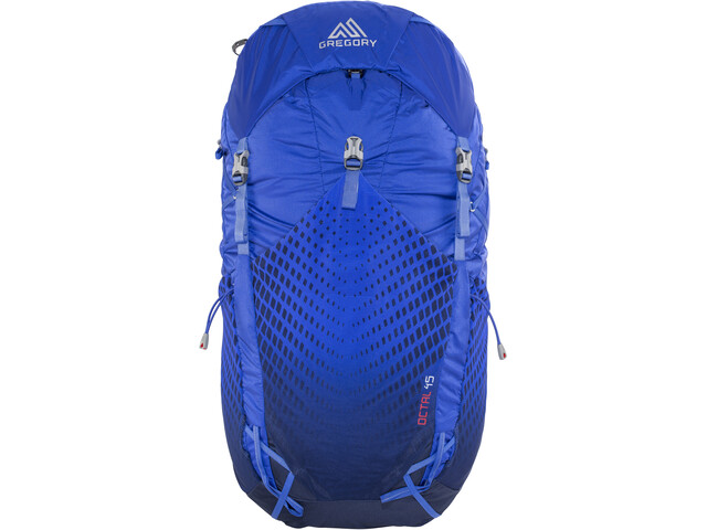 ... Hiking Backpacks  Gregory Octal 45 Backpack Women blue. Gregory ... 45fa042f749b8